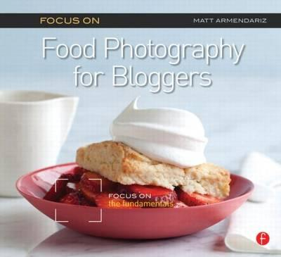 focus-on-food-photography-for-bloggers