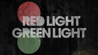 red-light-green-light-film-screenshot