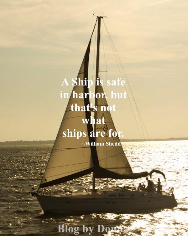 ShipsHarbor