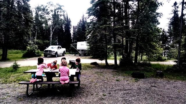 camping#2