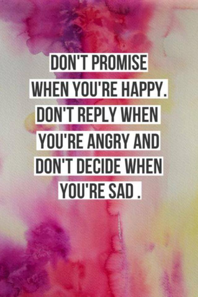 quote#5